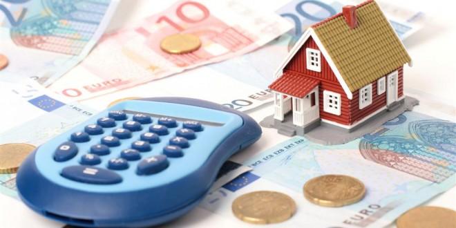 Lizing donio privredi Srbije 5 milijardi eura za 12 godina