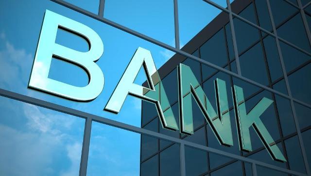 Kaznili banke zbog skupih naknada siromašnima