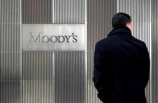 Moody's plaća kaznu zbog pogrešne procjene nekretnina za vrijeme finansijske krize