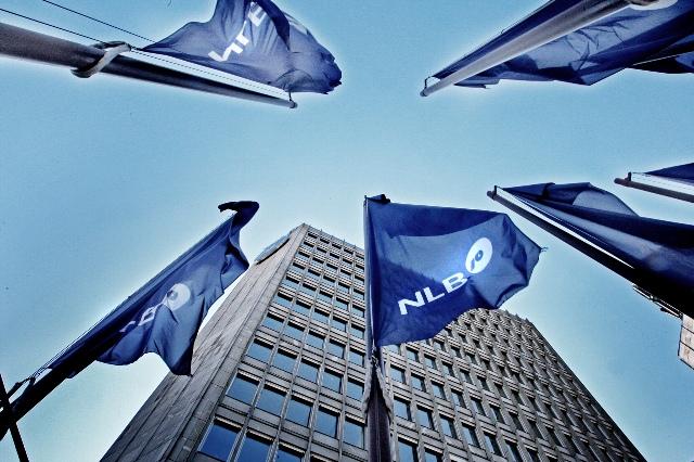 Slovenija od EK-a traži posredovanje u vezi s Ljubljanskom bankom