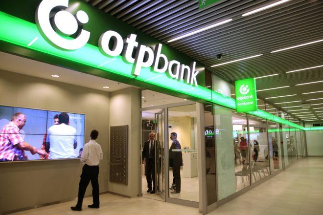 OTP ispituje mogućnosti preuzimanja banaka i u Crnoj Gori