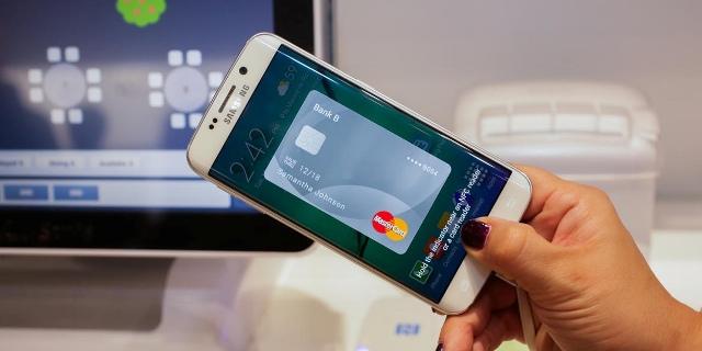 """""""Oracle"""" i """"Mastercard"""" zajednički unapređuju digitalnu trgovinu"""
