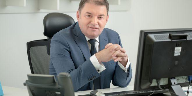Glavni izvršni direktor Erste Banke Aleksa Lukić za Dnevne novine: Broj banaka u Crnoj Gori je iznad optimuma