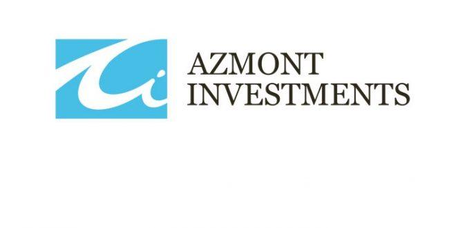 Azmont banka zvanično registrovana