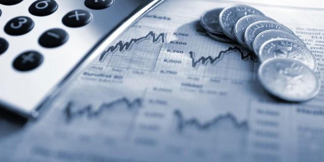 4 stvari koje bi trebalo da znate o tržištu danas – 4. maj 2016.