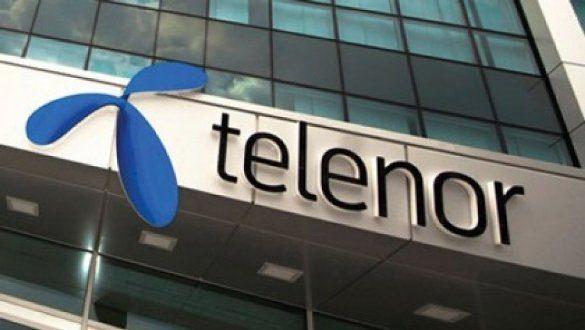Blumberg: Prodaja Telenora mijenja tržište, stižu novine