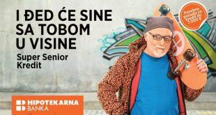 automatska-skica95-740x555