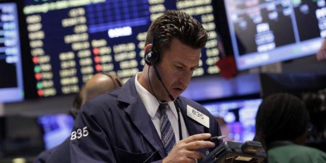 Nafta i Grci podigli optimizam na svjetskim berzama