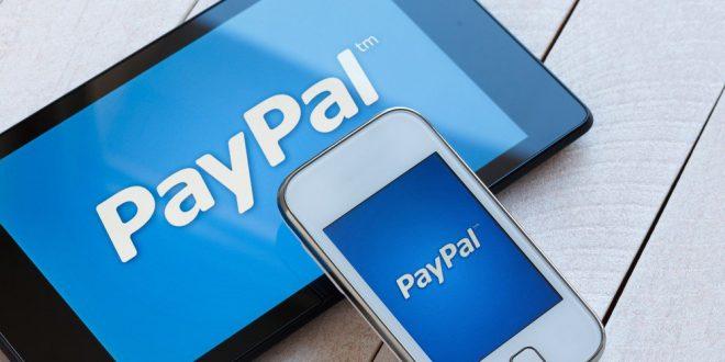 PayPal povećao prihode i dobit u trećem kvartalu