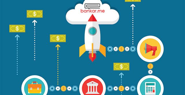 startup-costs bankar