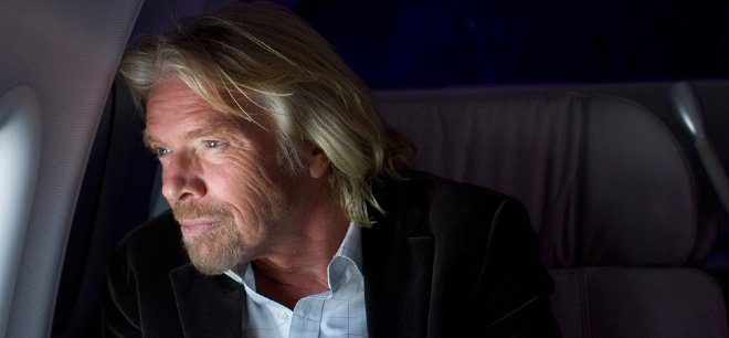"""Bransonova Virgin grupa izgubila trećinu vrijednosti zbog """"brexita"""""""