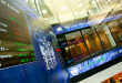 Britanski indeks FTSE 100: Od kraha do rekorda