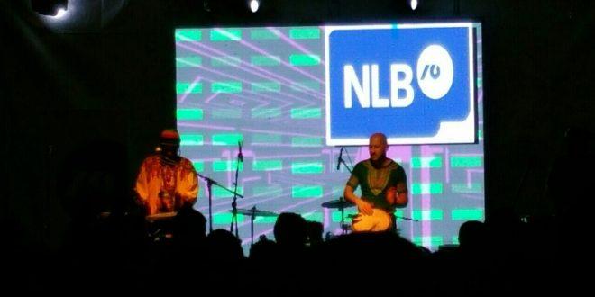 NLB banka sponzor Ušće festivala u Bijelom Polju