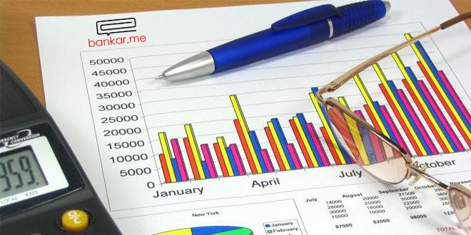 Finansijski izvještaji kompanija sa Montenegroberze za treći kvartal 2016.godine (update)