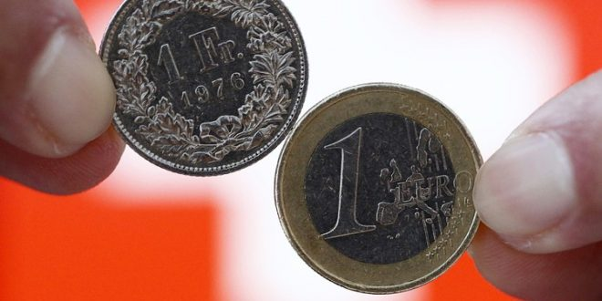 Nije usvojen Predlog zakona o švajcarskim francima, falio jedan glas!