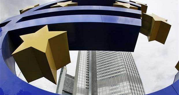 Banke plasiraju više kredita ali i to je malo za rast eurozone
