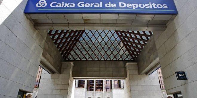 Zeleno svijetlo Portugalu za dokapitalizaciju najveće banke