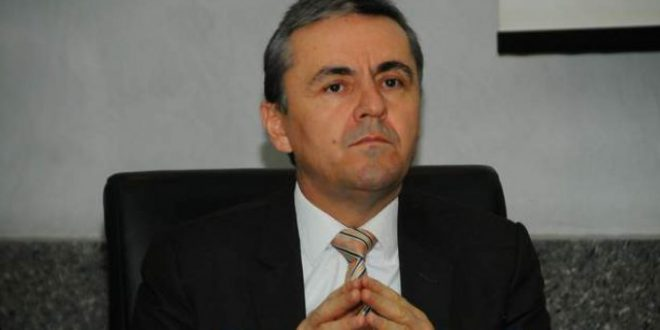 Žugić izabran za guvernera Centralne banke