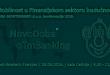 """Održana konferencija """"Mobilnost u Finansijskom sektoru budućnosti"""""""