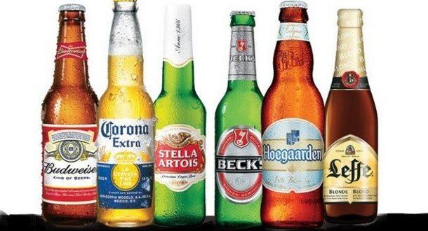 AB Inbev preuzimanjem SAB Milera postao najveći proizvođač piva