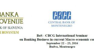 seminar-budva-cbcg