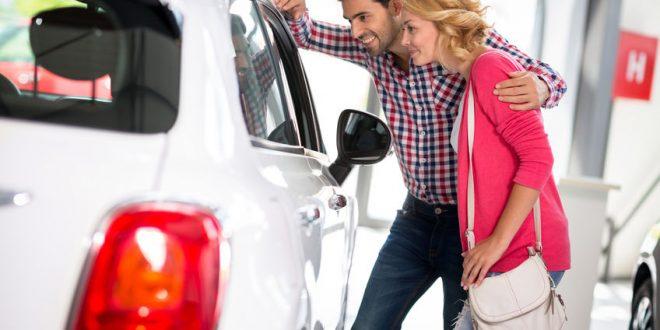 ERSTE blog: Finansiranje kupovine automobila – Lizing ili kredit, pitanje je sad!