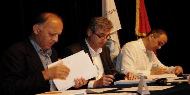 Izabran novi Odbor direktora Elektroprivrede
