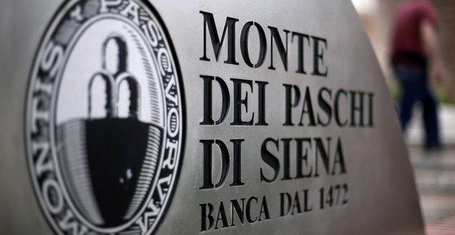 Najstarija banka na svijetu otpušta 2.600 radnika