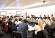 Evropska direktiva jača interne kontrole