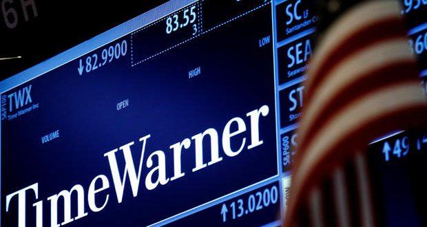 AT&T dogovorio kupovinu Time Warnera za preko 80 milijardi dolara