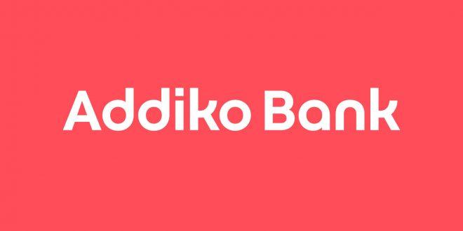 """Addiko banka organizuje """"Red Wednesday"""": Pogodnost za sve koji postanu štediše banke"""