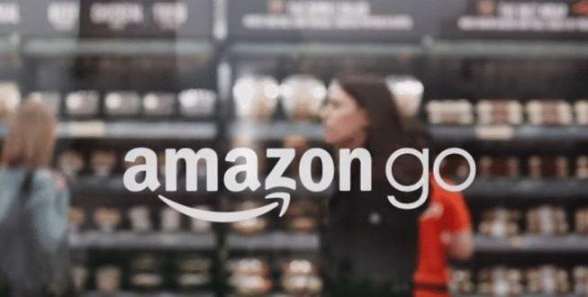 I Amazon se primiče magičnom bilionu