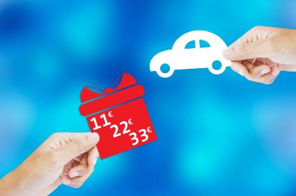 Lovćen osiguranje nudi vrijednosni bon uz automobilska osiguranja