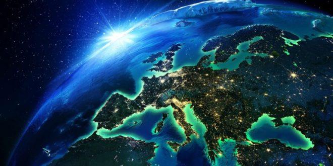 Kretanje cijena akcija evropskih banaka za 24.februar 2017.