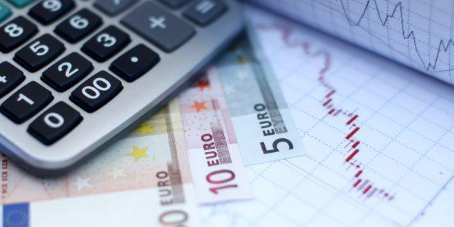 Banke će klijentima morati da dostave spisak naknada sa tarifama