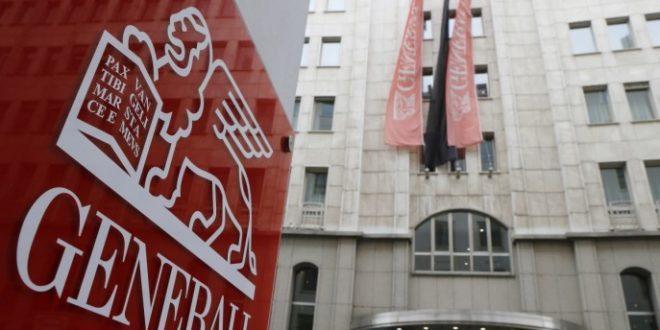 Generali povećao dividendu, najavio samostalan dalji razvoj