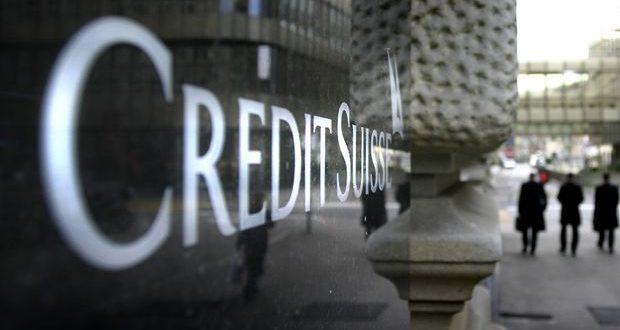 Švajcarske banke pod istragom zbog Applea i Googlea