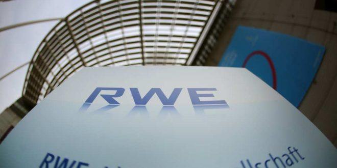 Nove špekulacije oko povezivanja RWE-a i Engie-a