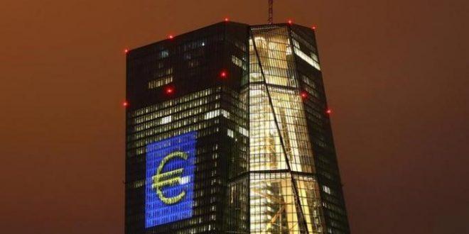 ECB traži veća ovlašćenja za nadzor kliringa
