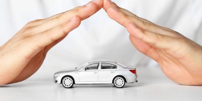 Vlasnici neregistrovanih vozila moraju regresno platiti odštetu u slučaju nezgode