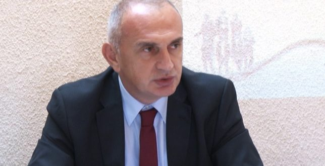 Intervju Izvršnog direktora IRF-a, dr Zorana Vukčevića, o ostvarenim rezultatima i planovima za naredni period