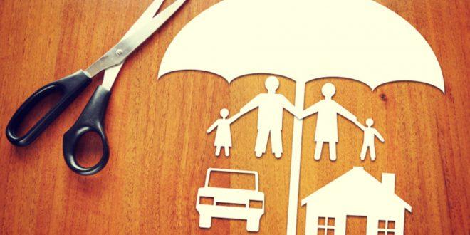 Tržišta osiguranja u regionu: Najveći rast ostvarila Makedonija