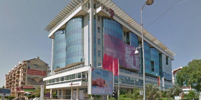 Telekom prepolovio profit, očekuju stabilizaciju