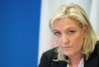 Le Pen protiv HSBC i Societe Generale-a