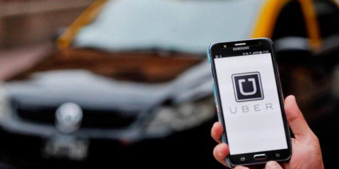 Uber prihodovao 11 milijardi dolara, smanjio gubitke, a spremaju se i za najveći IPO ikad