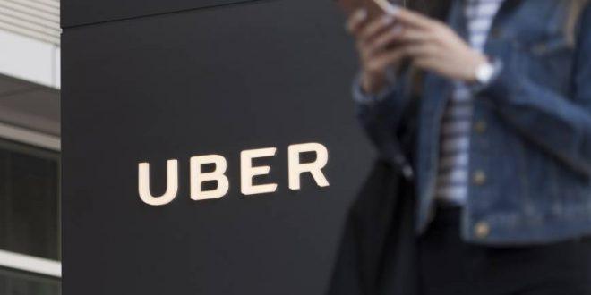 2019. stiže jedan od najvećih izlazaka na berzu: Uber dostavio papire za IPO