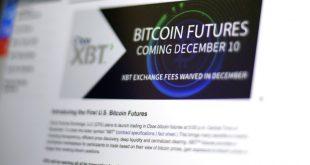 Bitcoin bna berzi