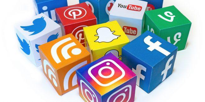 Kako banke mogu poboljšati upotrebu društvenih mreža?