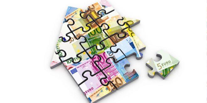 Evropska komisija objavila podatke o nenaplativim kreditima u EU