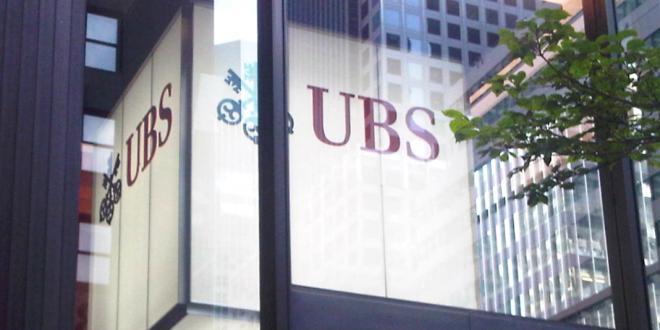 UBS banka plaća 3,7 milijardi eura: Pomagali klijentima da izbjegnu plaćanje poreza